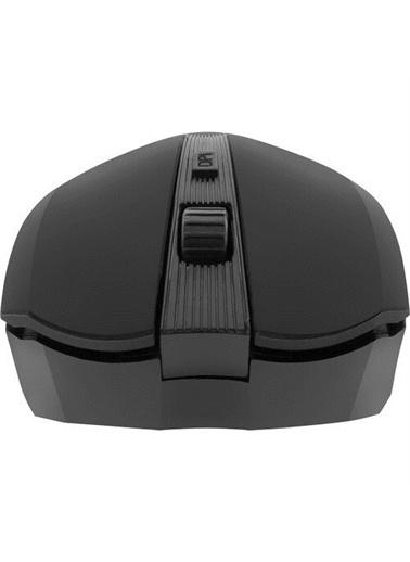 Polo Smart Mouse Renkli
